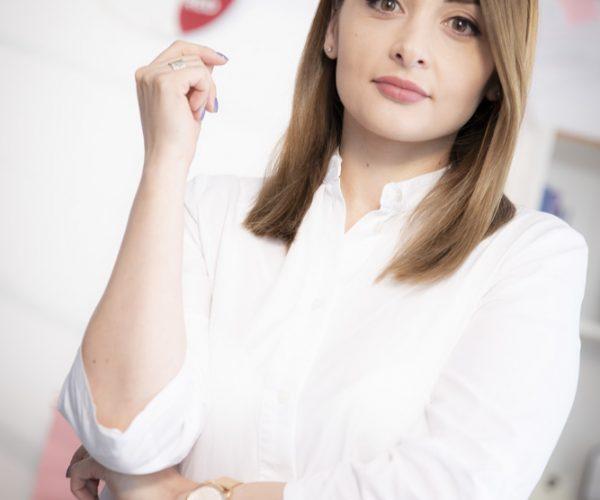 Ivona Rosu