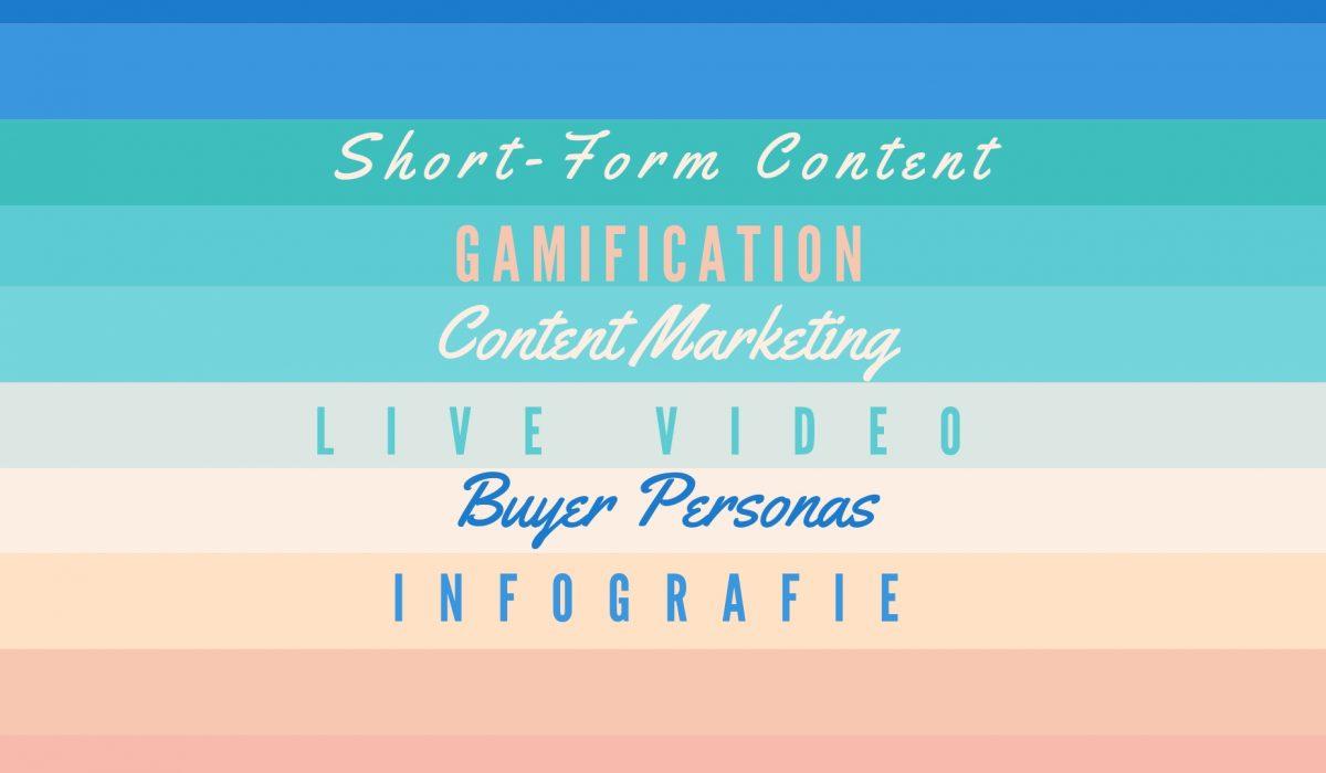 Content Marketing   viitorul e aici
